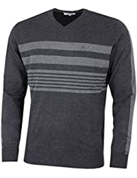 Amazon.fr   Calvin Klein - Pulls, Gilets   Sweat-shirts   Homme ... db232948866c