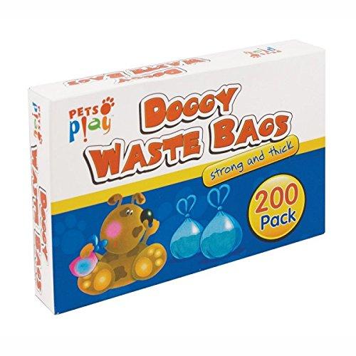 400-doggy-sacs-poubelle-lot-de-2-paquets-de-200