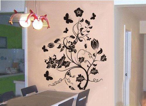 blansdi-noir-fleur-de-vigne-arbres-grands-modeles-europeens-et-americains-easy-apply-sticker-mural-p