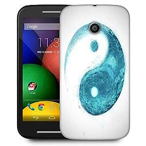 Snoogg Printed Designer Mobile Phone Case Back Cover