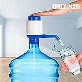 Dispenser d'Acqua Only H2O