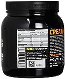 Olimp Creapure Monohydrat Powder - 3
