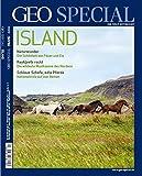 GEO Special / GEO Special 04/2012 - Island -