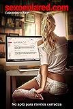 Image de sexoenlared.com: No apto para mentes cerradas