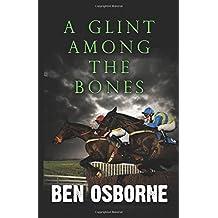 A Glint Among the Bones (Danny Rawlings Mysteries)