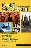 ISBN 3496013877