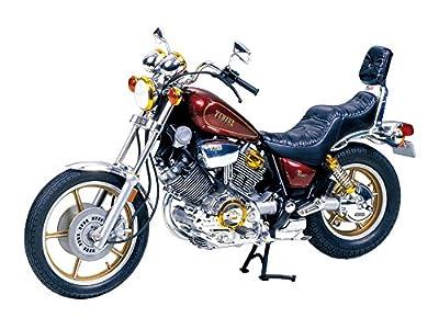 Tamiya 300014044 - 1:12 Yamaha XV1000 Virago von Tamiya