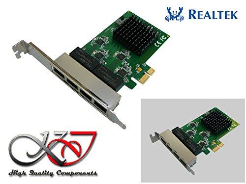 KALEA INFORMATIQUE Tarjeta controladora PCI Express