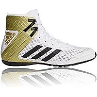 Suchergebnis auf für: adidas Boxschuhe Boxen