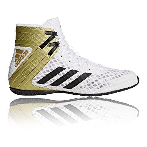adidas Speedex 16.1 Boxing Scarpe - SS18-44.7