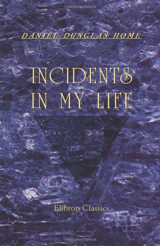 interesting incident in my life Memorable incident in my life if i close my eyes and really think many memorable incidents will float through my mind some of them small and meaningless, others enormous and unforgettable.
