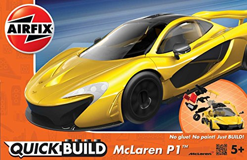 airfix-aij6013-quickbuild-mclaren-p1-36-pieces