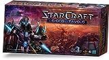 Giochi Uniti - StarCraft. Il Gioco da Tavolo