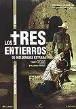 Los Tres Entierros Melquiades kostenlos online stream
