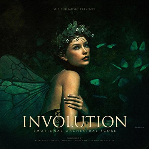 Involution (Original Score)