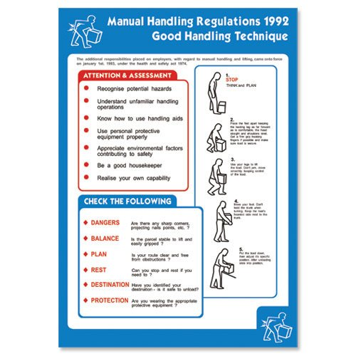 stewart-superior-health-and-safety-poster-laminated-manual-handling-regulations-h420xw595mm-ref-ns03