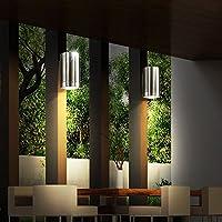 2 impostare AuoŸen parete lampada casa TÓ¼r