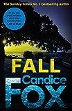 Fall (Archer & Bennett Thriller, Band 3)