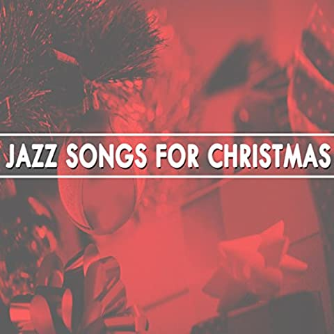 Jazz Songs for Christmas