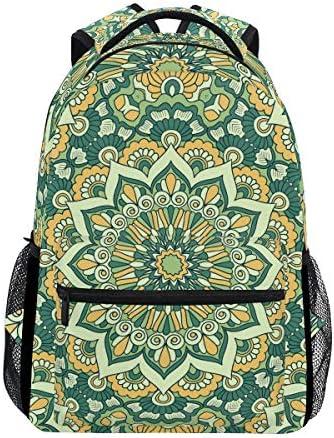 hunihuni, Cartable Cartable Cartable Multicolore Multicolore Taille Unique B07GJBVZVD 798c2e