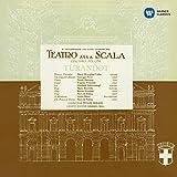 Puccini: Turandot (1957) - Maria Callas Remastered