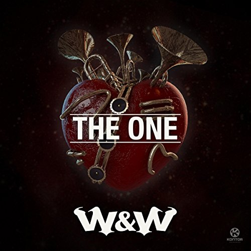 The One (Original Mix)