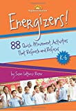 Energizer Couvertures - Best Reviews Guide