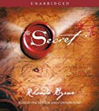 [The Secret] (By: Rhonda Byrne) [published: January, 2007] - Rhonda Byrne