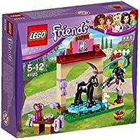 Lego - 41123 - LEGO Friends -