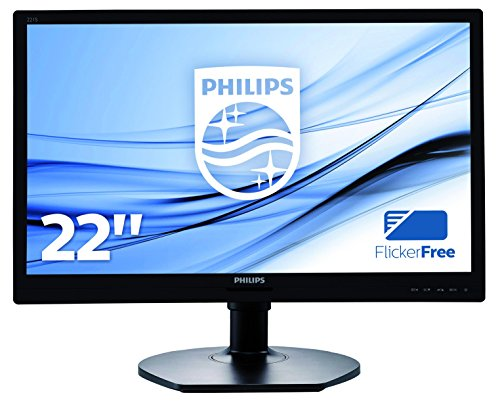 PHILIPS 196V3LSB555 LCD MONITOR DESCARGAR CONTROLADOR