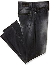 Japan Rags JH611ELS00WC421 - Jeans - Droit - Homme