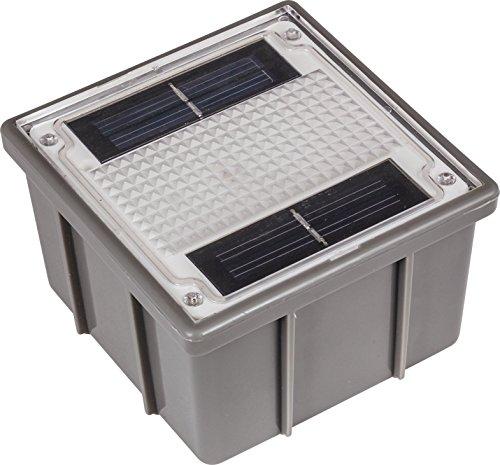 solar-pflasterstein-ground-1-ws-battb