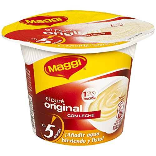 maggi-pure-original-cups-50-g-pack-de-8