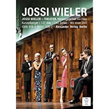 Jossi Wieler - THEATER