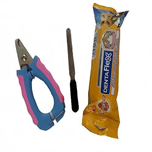 pedigree-dentaflex-nail-clipper-lima-snack-chien-pour-une-haleine-fraiche-et-lhygiene-buccale-ainsi-