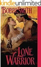 Lone Warrior (English Edition)