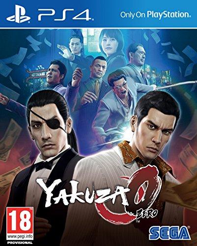 Yakuza-0-PS4