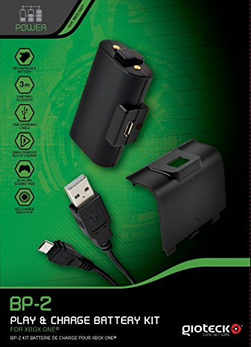 gioteck-battery-kit-play-charge-bp-2-xbox-one