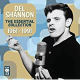 The Essential Collection 1961 - 1991