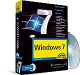 Windows 7 - Platin Edition. Für Home Premium