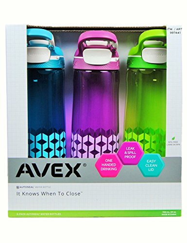 avex-cortland-autoseal-water-bottles-with-karyotype-graphic-710ml-24oz-3-pack-scuba-radiant-orchid-c