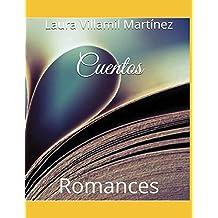 Cuentos: Romances