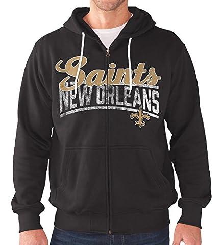 New Orleans Saints NFL G-III