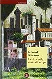 La città nella storia d'Europa