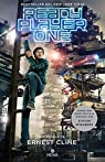 Ready Player One par Cline