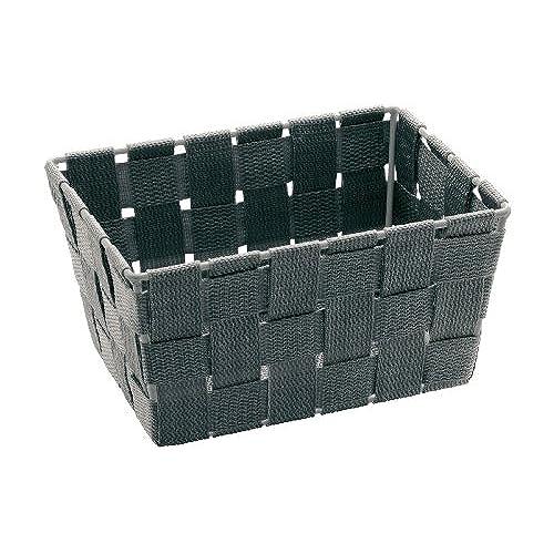 corbeille salle de bain. Black Bedroom Furniture Sets. Home Design Ideas