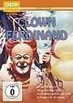 Clown Ferdinand (3 Discs)