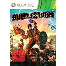 Bulletstorm [import allemand]