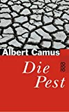 Die Pest - Albert Camus