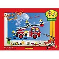 Suchergebnis Auf Amazonde Für Feuerwehr Kinder